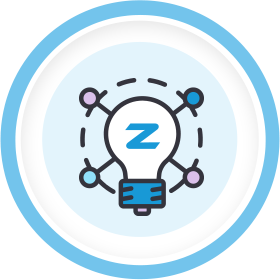 Zdam Start Smart icon