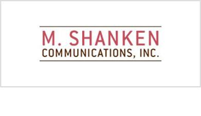 M.-Shanken logo